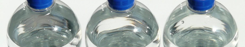 L'eau, une boisson indispensable au quotidien
