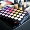 Produits cosmétiques : évitez les risques !