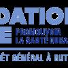 La Fondation PiLeJe