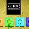 Respectez-vous les normes électriques ?