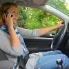 Téléphoner ou conduire, il faut choisir !