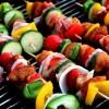 Barbecues : chaud devant !