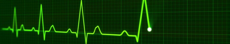 La Réanimation Cardio-Pulmonaire