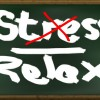 Limitez les impacts du stress