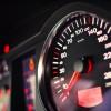 Sécurité routière : testez vos connaissances