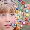 Vos enfants et les réseaux sociaux