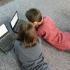 Vos enfants et Internet : conseils pratiques à l'usage des parents
