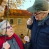 Le lien social, la clé d'une retraite réussie !