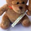 La varicelle chez l'enfant et l'adulte