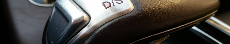 Réforme du code de la route : êtes-vous au point ?
