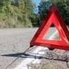 Panne sur la route : pas de panique !