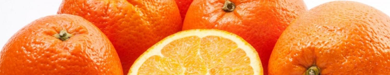 Bye bye la « peau d'orange »