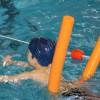 Piscines publiques : prévenir les noyades