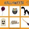 Loto spécial «Halloween»