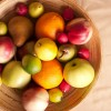 Bien conserver les fruits et légumes