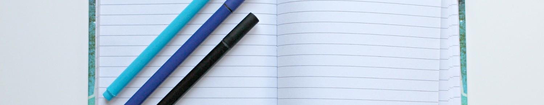 Téléchargez votre calendrier spécial «Bonnes résolutions»
