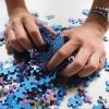 Les premiers signes de la maladie d'Alzheimer