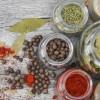 Conseils nutritionnels contre les effets secondaires de la chimiothérapie