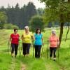 Quel sport pratiquer à 70 ans?