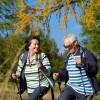 Obésité, arthrose : activité physique à volonté