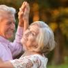 Quelle sexualité après 70 ans ?