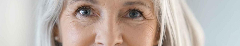 La fibrillation atriale plus grave chez les femmes ?