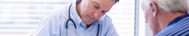 Seniors: quand la polymédication fragilise