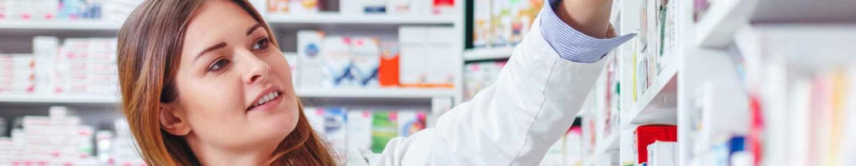 Que demander à son pharmacien?