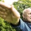 Pour les seniors, toujours plus de sport