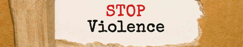 Maltraitance : 1 personne âgée sur 6 impactée
