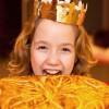 La petite histoire de la galette des Rois