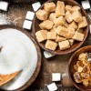 Pourquoi et comment réduire sa consommation de sucre ?