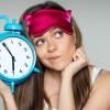 Troubles du sommeil : à chacun sa prise en charge