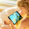 L'utilisation des écrans chez l'enfant