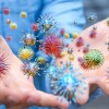 La chasse aux virus hivernaux