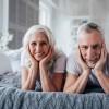 Seniors : <br>prenez le contrôle de votre santé