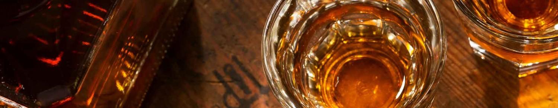 Alcool : « maximum 2 verres par jour, et pas tous les jours »