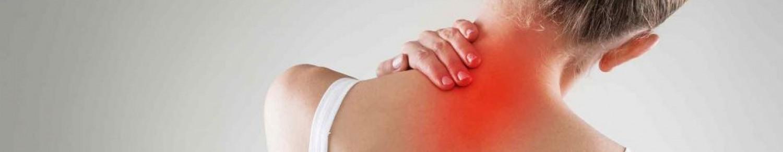 Comment gérer une douleur chronique ?