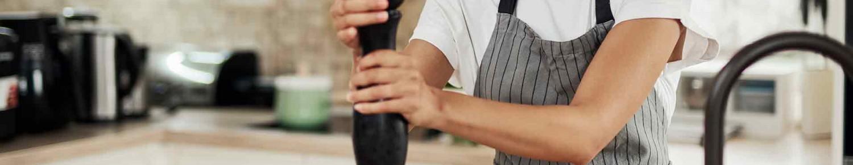 La cuisine crue, un effet de mode ?
