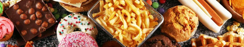 La « junk-food » ou «malbouffe » : <br> quels effets ?