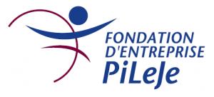 Logo-Fondation-Pileje