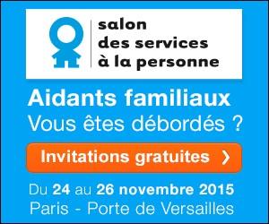 300x250_aidants_2015_fixe_01
