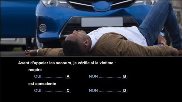 http://www.vivonsbienvivonsmieux.fr/wp-content/uploads/2016/02/codejpg.jpg