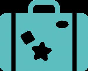 medecindirect_valise